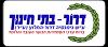 דרור בתי חינוך - לוגו.png