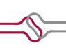 Inbar Logo.jpg