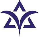 משרד הרווחה והשירותים החברתיים - לוגו.jpeg