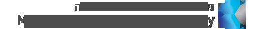 לוגו משרד הכלכלה והתעשייה.png