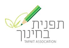 לוגו תפנית בחינוך.png