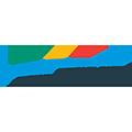 לוגו הרשות הארצית לתחבורה ציבורית.png