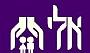 Logo Eli.jpg