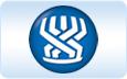 המוסד לביטוח לאומי - לוגו.jpg