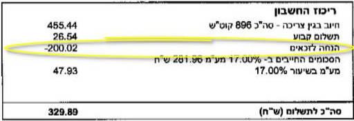 קישור=מיוחד:נתיב לקובץ/הנחה בחשבון חשמל.pdf