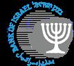לוגו בנק ישראל.png