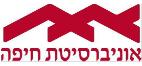 לוגו - הקליניקה למשפט ומדיניות בחינוך.png