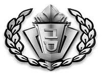 Shabas-logo.jpg