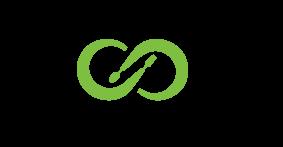 לוגו העמותה הישראלית לאלרגיות למזון.jpg