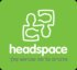 HeadSpace LOGO HEB Final.jpeg